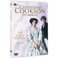 Catherine Cookson - The Glass Virgin