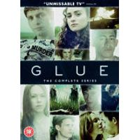 Glue Series One