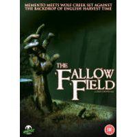 The Fallow Field