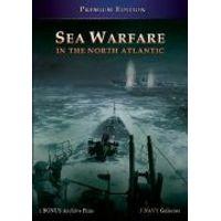 Sea Warfare in the North Atlantic