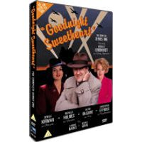 Goodnight Sweetheart - The Complete Series One