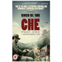 Che - Part 1 - The Argentine