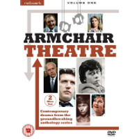 Armchair Theatre - Vol.1