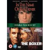 The Boxer / In the Name of the Father