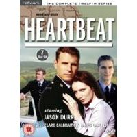 Heartbeat - Complete Series 12