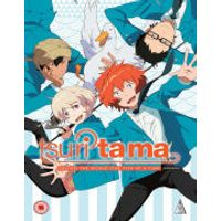 Tsuritama Collection
