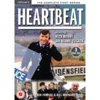 Heartbeat - Series 1