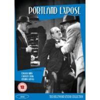 Portland Expose