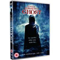 Mister Cobetts Ghost