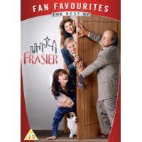 The Best of Frasier: Fan Favourites