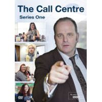 The Call Centre - Series 1