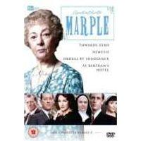 Agatha Christie - Marple: Season 3 [Box Set]