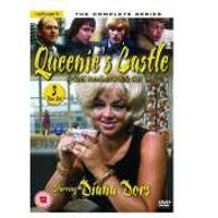 Queenies Castle - The Complete Series