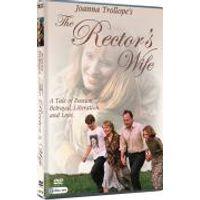 The Rectors Wife