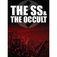 The SS and the Occult