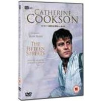 Catherine Cookson - The Fifteen Streets