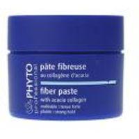 Phyto Fiber Paste