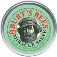 Burts Bees Miracle Salve 2oz