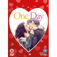 One Day - Valentines Day Edition