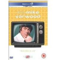 Mike Yarwood Collection