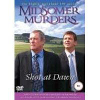 Midsomer Murders - Shot At Dawn
