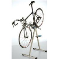 Tacx T3000 Folding Workstand