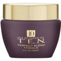 Alterna Ten Perfect Blend Masque (150ml)