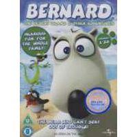 Bernard - Vol. 1