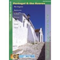 Destination Travel Guide - Portugal & The Azores