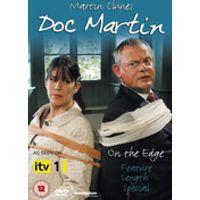 Doc Martin - The Edge