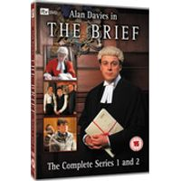 Brief - Series 1-2 - Complete