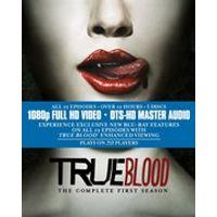 True Blood - Series 1