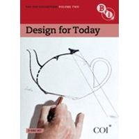 COI Collection Vol.2 - Design For Today