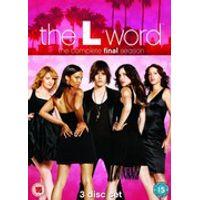 The L Word Season 6