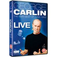 George Carlin: Box Set 2