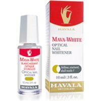 Mavala Mava-White - Optical Nail Whitener (10ml)