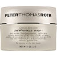 Peter Thomas Roth Un-Wrinkle Night (28g)