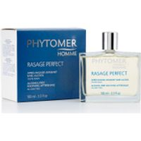 Phytomer Rasage Perfect - Alcohol-Free Soothing Aftershave (100ml)