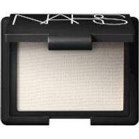 NARS Cosmetics Highlighting Blush Powder - Albatross