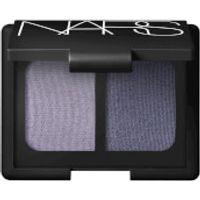 NARS Cosmetics Duo Eyeshadow - Underworld