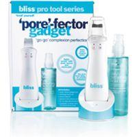 bliss Pore-fector Gadget