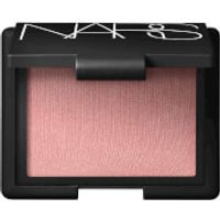 NARS Cosmetics Blush - Luster