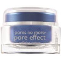 Dr. Brandt Pores No More Pore Effect Cream (50g)