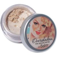 theBalm Overshadow Mineral Eye Shadow - If Youre Rich, Im Single