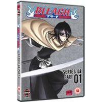 Bleach - Series 8 Part 1
