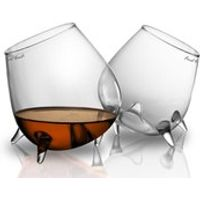 Relax Cognac Glasses (2 Pack)