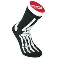 Silly Socks Skeleton