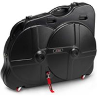 Scicon AeroTech Evolution TSA Bicycle Travel Case