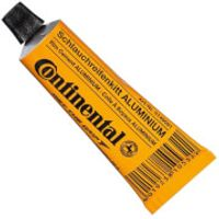 Continental Tubular Special Rim Cement 25g Tube