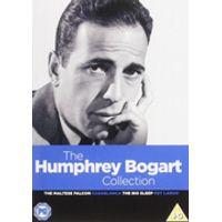 Golden Age Collection: Humphrey Bogart